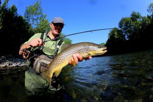 guide peche pyrenees